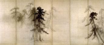 pine_trees5
